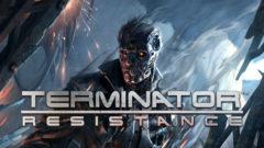 terminator-resistance-art