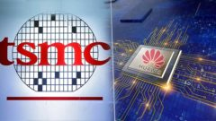 thesiliconreview-tsmc-continues-to-manufacture-for-huawei