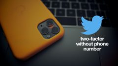 twitter-two-factor-without-phone-number