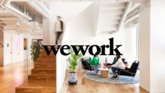 wework-lay-off-content-2019