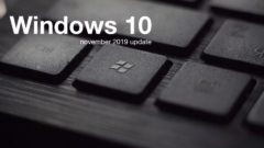 windows-10-1909-2