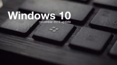 windows-10-v1909