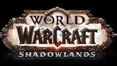 world-of-warcraft-shadowlands-expansion-announced