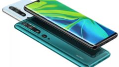 xiaomi-mi-note-10-108-megapixel-camera