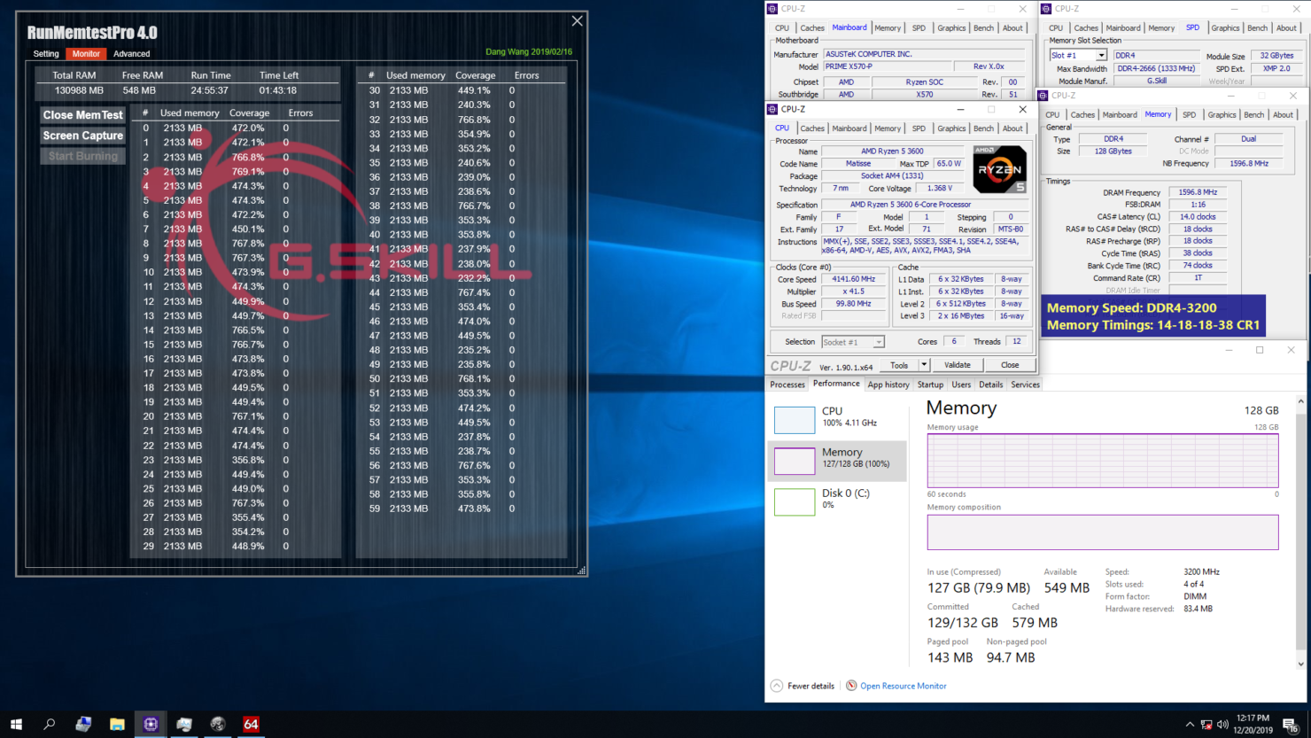 05-3200_c14-18-18-38_128gb_amd_x570_asus_24hrs