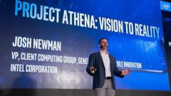 148184-laptops-feature-intel-project-athena-explained-how-it-could-make-premium-laptops-better-image2-1z5zyptt36