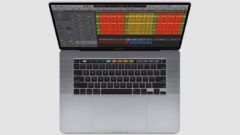 16-inch MacBook Pro Problems Like Popping Sound, Clicking Start to Appear