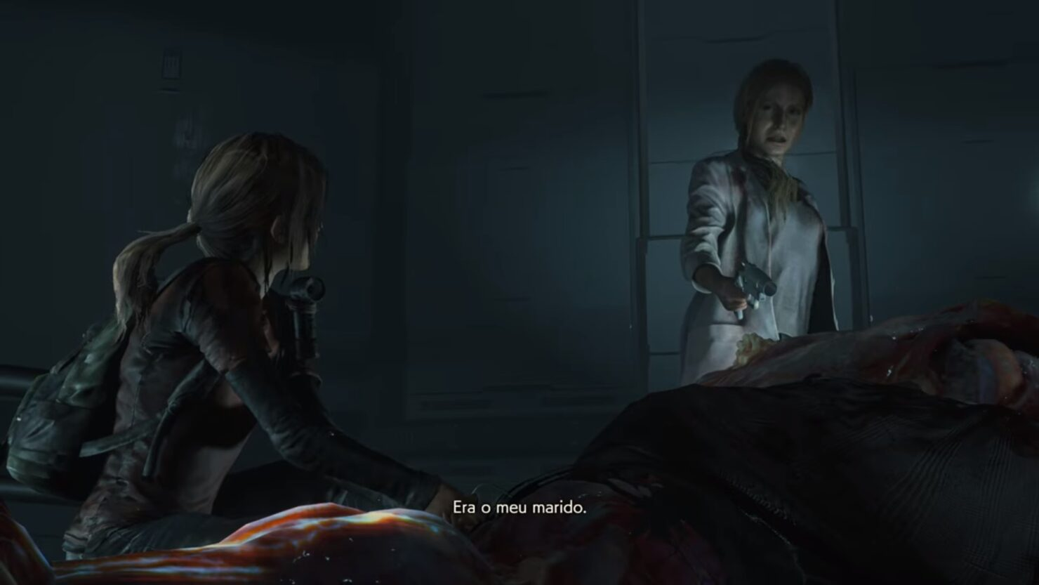 2019_12_27_07_12_51_you_can_now_play_as_ellie_from_the_last_of_us_in_resident_evil_2_remake_dsogam