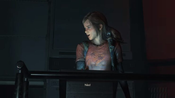 2019_12_27_07_14_27_you_can_now_play_as_ellie_from_the_last_of_us_in_resident_evil_2_remake_dsogam
