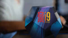 9th-gen-core-i9-cube-with-background-image-16x9-png-rendition-intel_-web_-1648-927