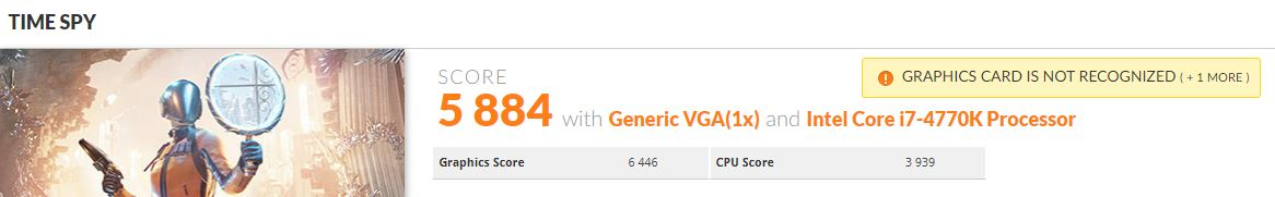 amd-radeon-rx-5600-xt-6-gb-graphics-card_3dmark_performance-benchmark_1