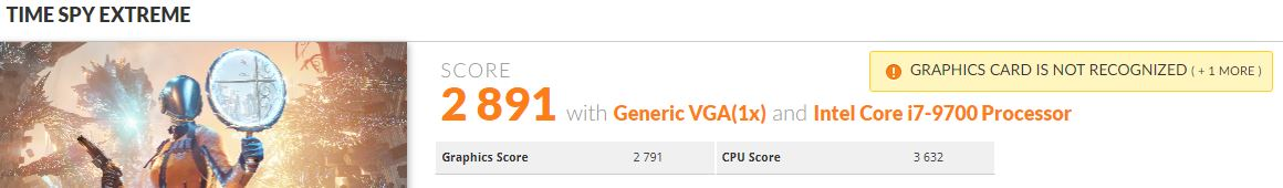 amd-radeon-rx-5600-xt-6-gb-graphics-card_3dmark_performance-benchmark_3