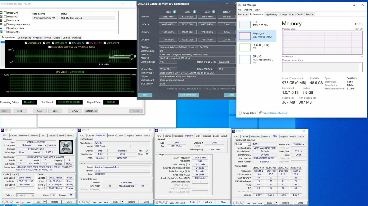 asrock-x299-rdimm-support_2
