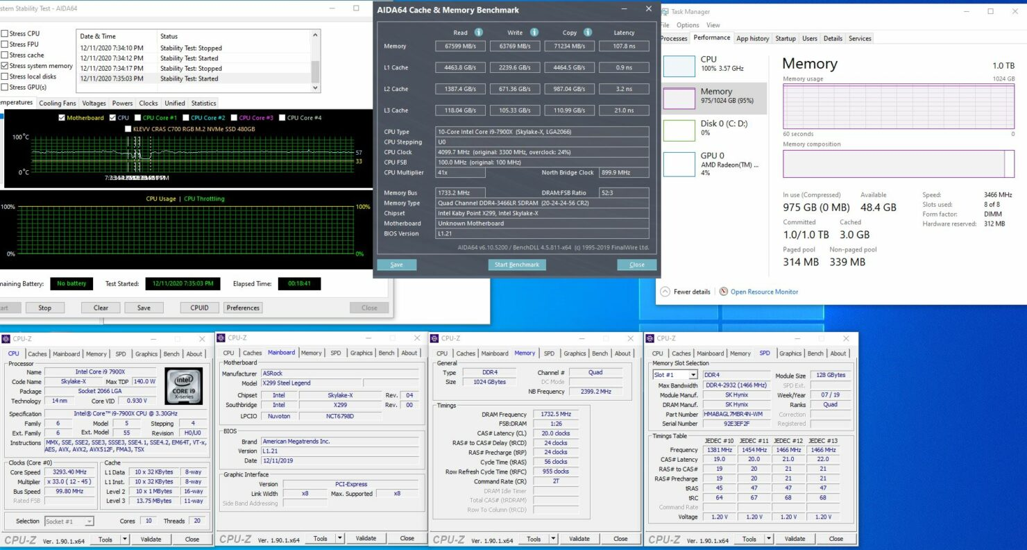 asrock-x299-rdimm-support_3