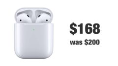 airpods-2-with-wireless-charging-case-discounted-christmas-1