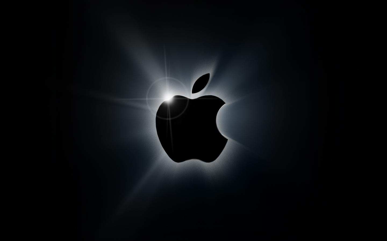 Carbon-Free Aluminum Apple