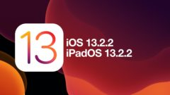 apple-not-signing-ios-13-2-2