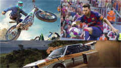 best-sports-racing-2019-01-header