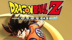 dragon-ball-z-kakarot-final-preview-01-header