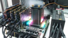 evga-kingpin-sr-3-dark-motherboard-overclocking