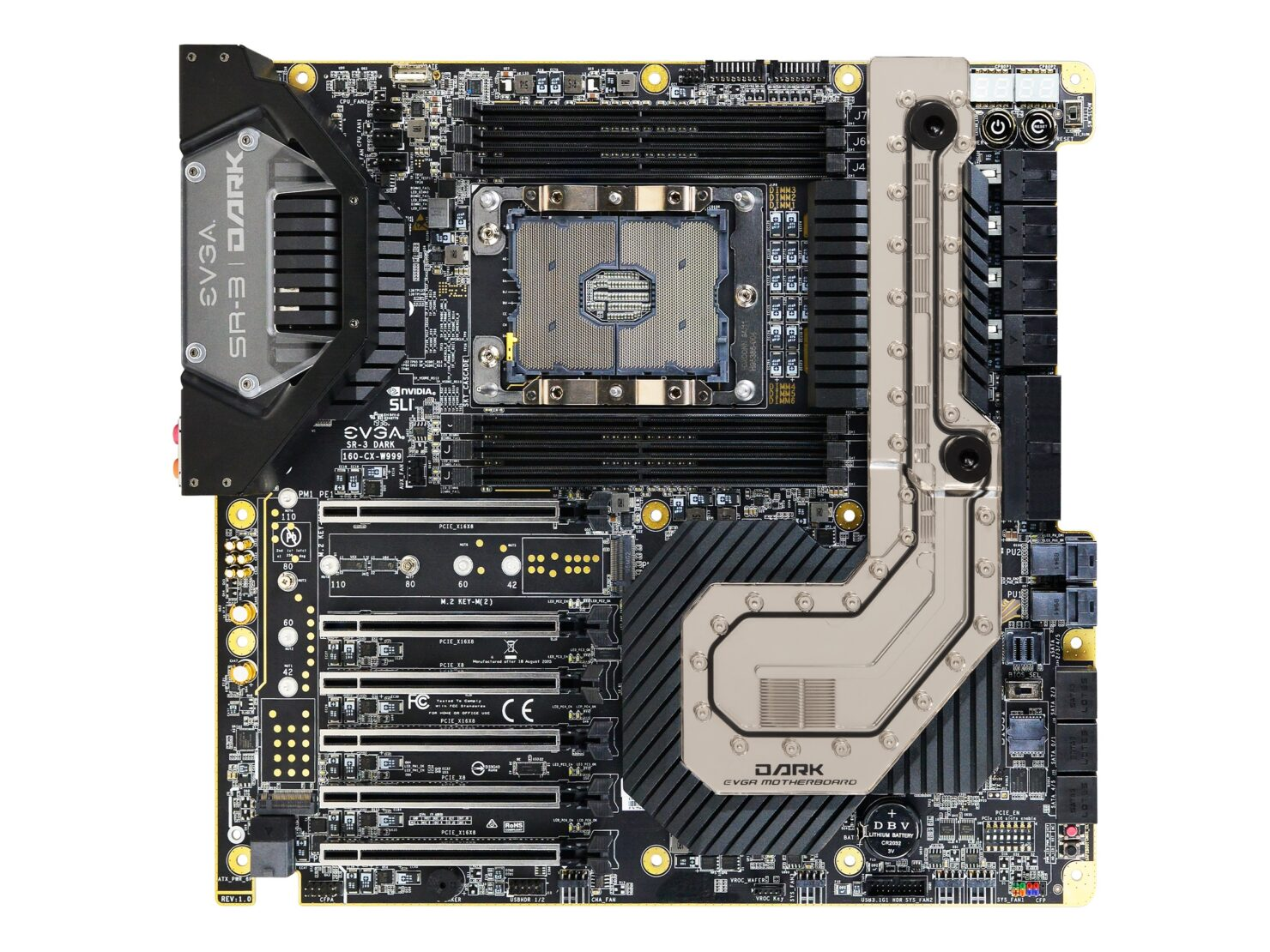 evga-sr-3-dark-lga-3647-motherboard