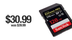 extreme-pro-128gb-sandisk-cyber-monday-deal-1