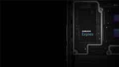 Exynos 1000 Under Development; Rumored to Use Cortex-A78, New GPU