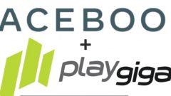 facebook-playgiga