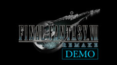 final-fantasy-vii-remake-demo