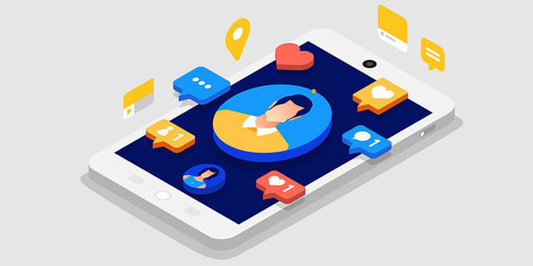 2020 Full Stack Digital Marketing Certification Bundle