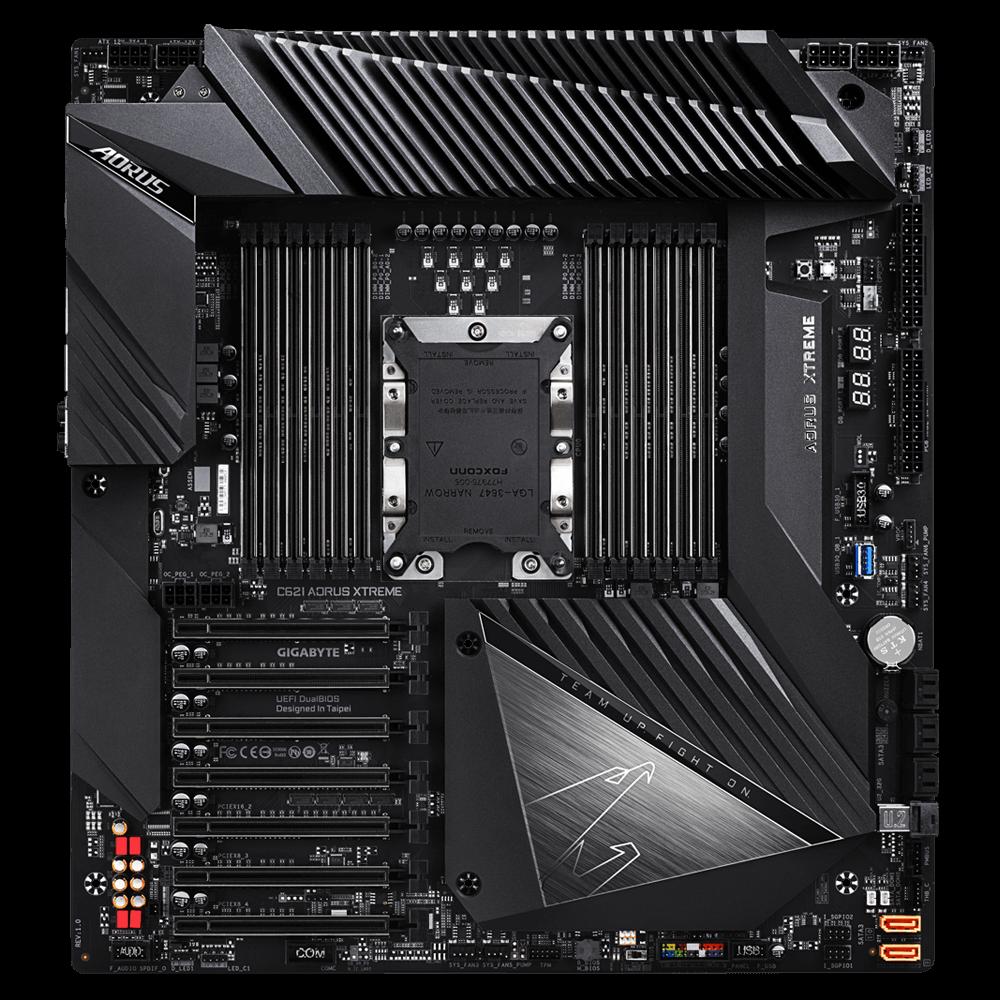 gigabyte-c621-aorus-xtreme-motherboard