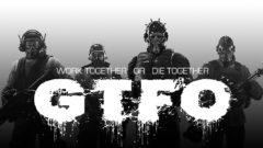 gtfo_key_art_