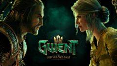 gwent-3