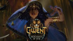 gwent-the-witcher-card-game-5