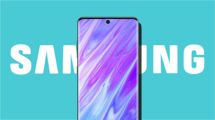 Galaxy S11 Battery Certification Reveals a Large 4500mAh Capacity
