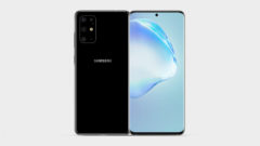 Galaxy S11 Specs, Camera Report Shares Worthy 2020 Flagship Details