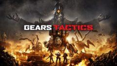 gears-tactics_keyart_1920x1080