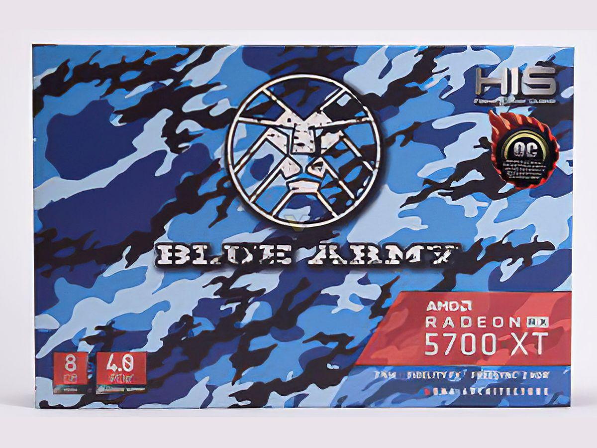 his-radeon-rx-5700-blue-army-1