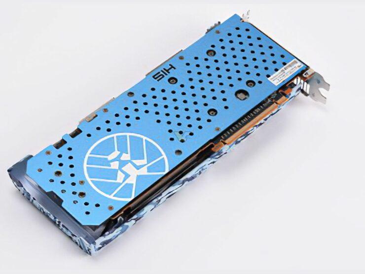his-radeon-rx-5700-blue-army-2