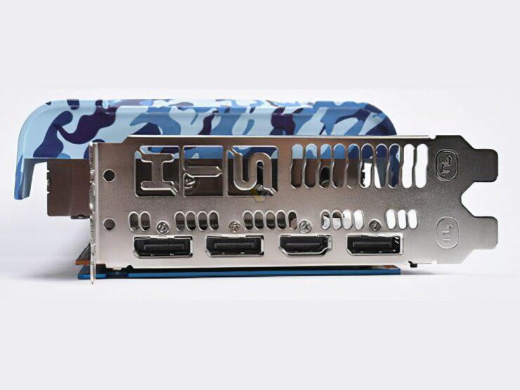 his-radeon-rx-5700-blue-army-3