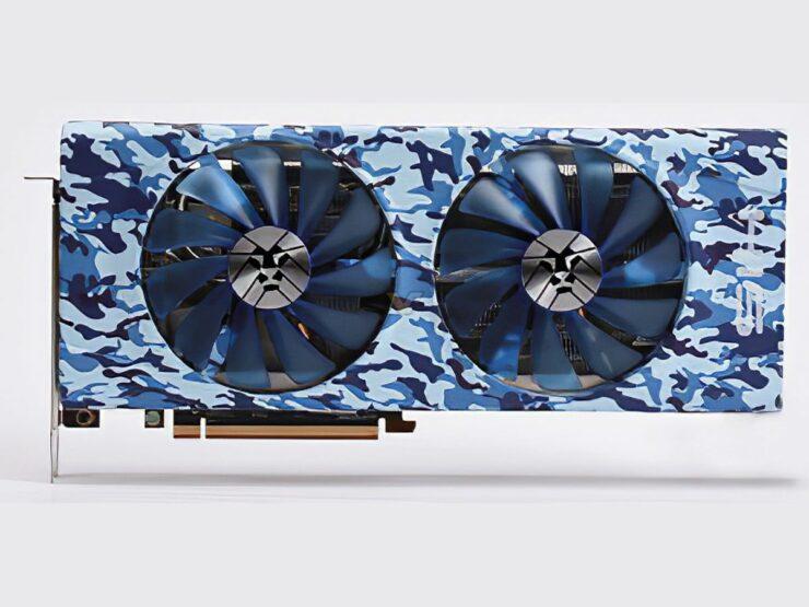 his-radeon-rx-5700-blue-army-4