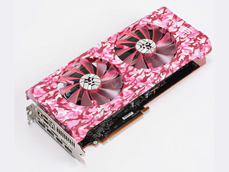 his-radeon-rx-5700-pink-army-1