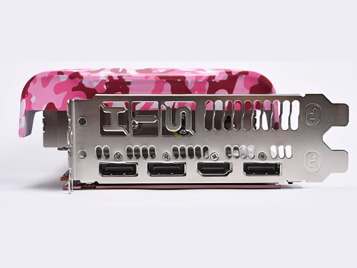 his-radeon-rx-5700-pink-army-10