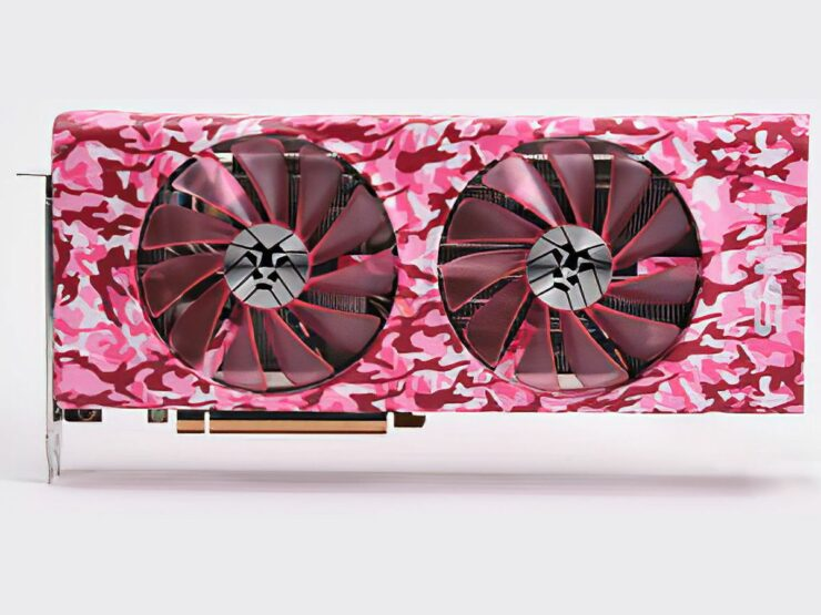 his-radeon-rx-5700-pink-army-11