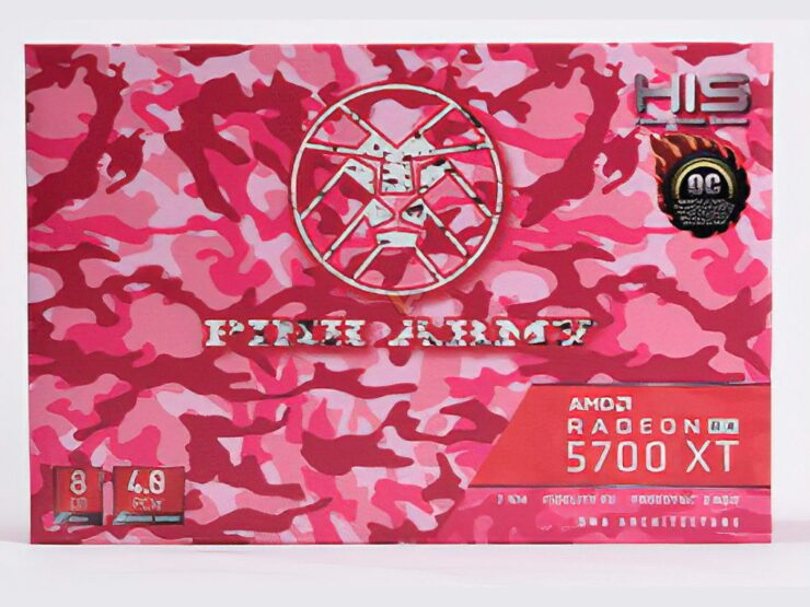 his-radeon-rx-5700-pink-army-7
