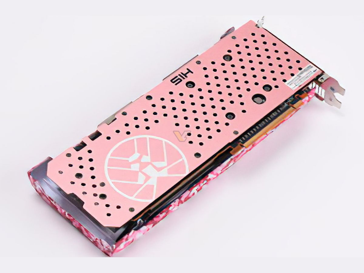 his-radeon-rx-5700-pink-army-8