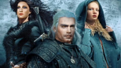henry-cavill-the-witcher-3-mod-01-header