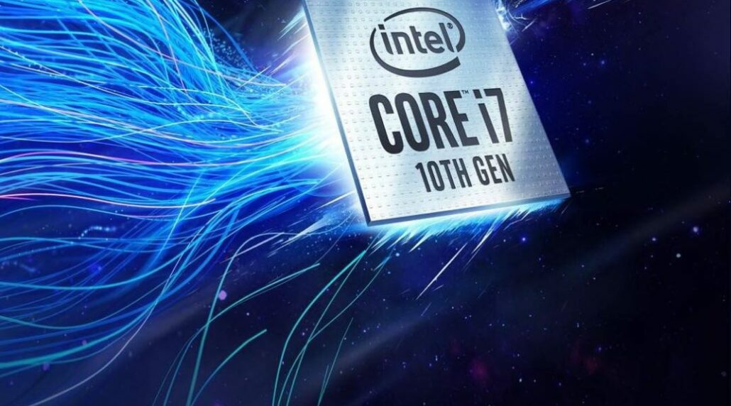 Intel 10th Generation Comet Lake-S Desktop CPUs will feature more cores, threads and clock speeds.