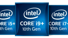intel-10th-generation-processors-comet-lake-s-feature-image