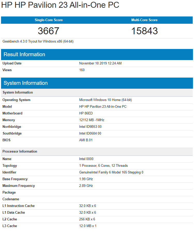 intel-core-i5-comet-lake-s-6-core-12-thread-desktop-cpu_1
